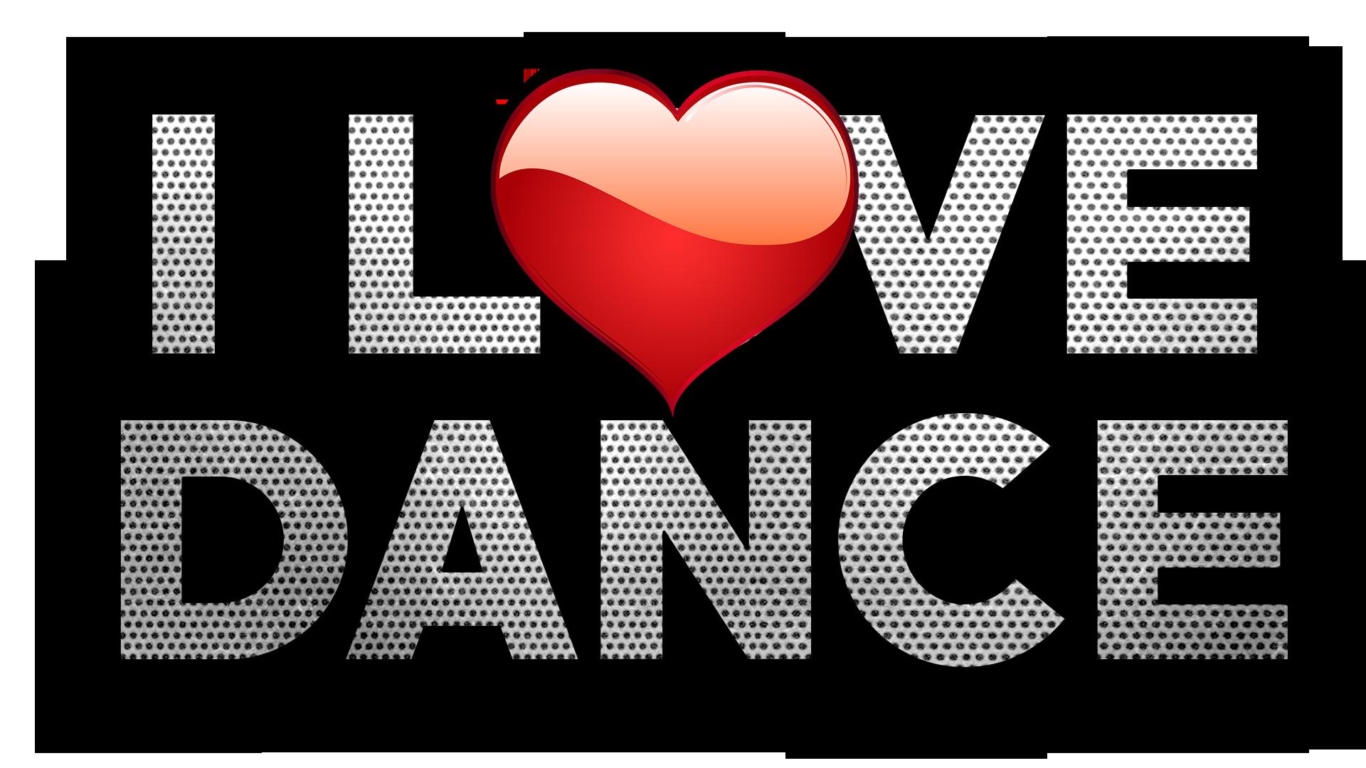 I LOVE DANCE EN CONCIERTO 2019