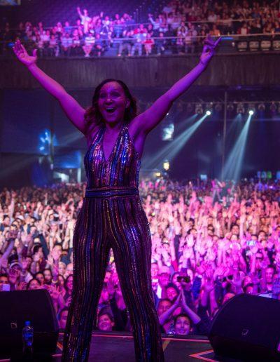 I LOVE DANCE 2019-121