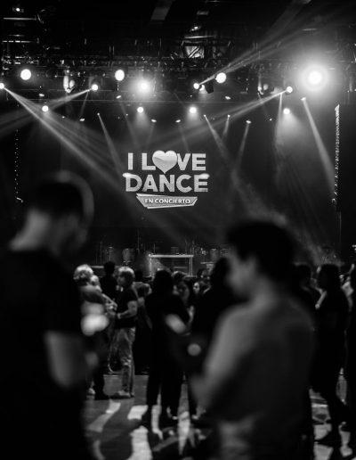I LOVE DANCE 2019-14