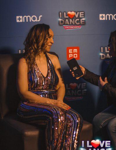 I LOVE DANCE 2019-142