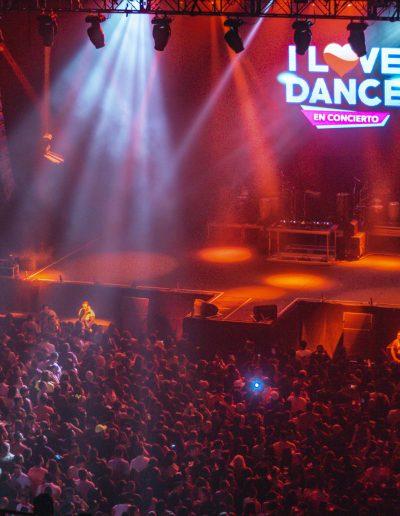 I LOVE DANCE 2019-58