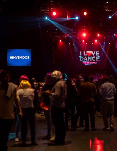 I LOVE DANCE 2019-6