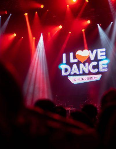 I LOVE DANCE 2019-73