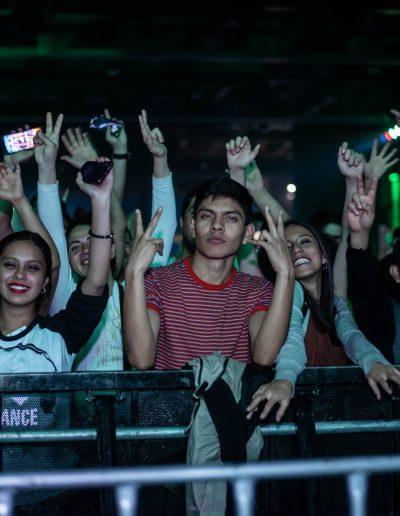 I LOVE DANCE 2019-78