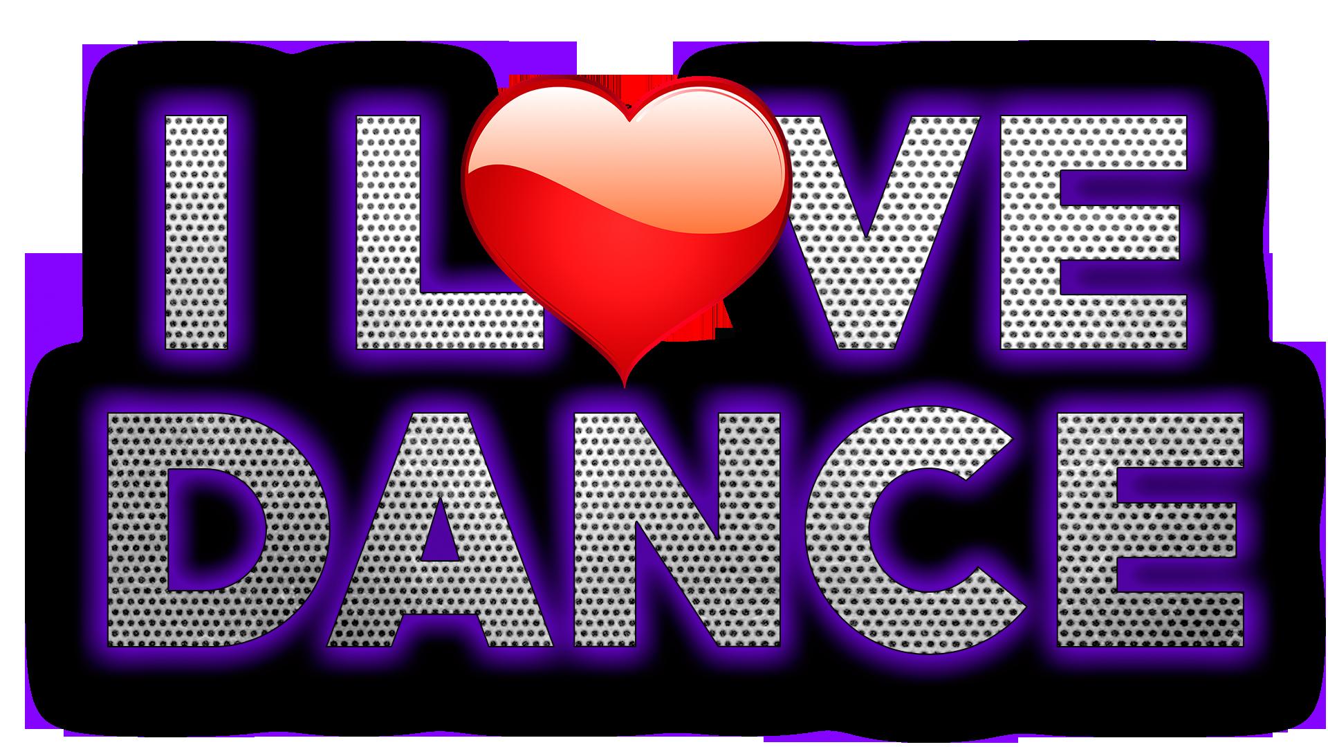 I LOVE DANCE MÉXICO 2020